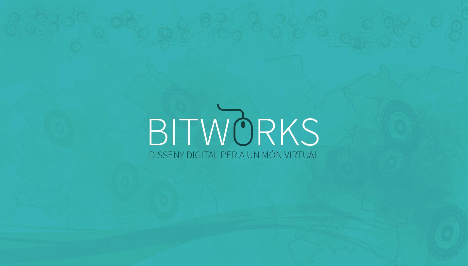 BITWORKS 01